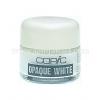 COPIC Opaque White