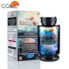 Core Krill Oil คอร์ คริล ออย 30 แคปซูล