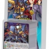 Card Fight !! Vanguard TH - ภาค G G-Booster Set 4 [VG-G-BT04-1]