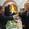 ขาวละออเภสัช กับ รางวัล ผลิตภัณฑ์สมุนไพรดีเด่นระดับชาติ Prime Minister Herbal Awards (PMHA)