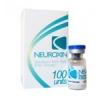 Neuroxin Botox ( Germany )