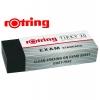 rotring TIKKY 20 EXAM