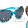 แว่นตากันแดดเด็ก Frozen [Disney USA][n]