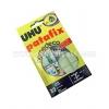 กาวดินน้ำมัน UHU patafix / Home deco Max 2Kg.