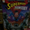 SuperMan Transformer (จบ)