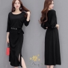 black dress collections