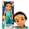 ตุ๊กตา Disney Animators' Collection Jasmine [Disney USA]