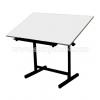 โต๊ะเขียนแบบ MASTEX 101-F