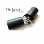 Mei Linda Brush Set 12 Pcs