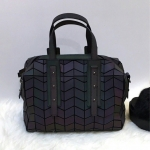 &#x1F49E*Issey Miyake Shopping Bag*&#x1F49E