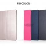 FIBCOLOR (เคส iPad Pro 10.5)