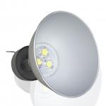 LED HIGH BAY ECO 150W ประกัน 2 ปี มี มอก.