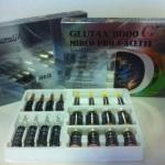 GLUTAX 8000 GZ