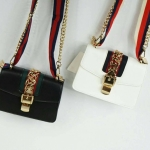 *Gucci Sylvie shoulder bag*