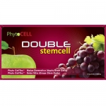 Double Stemcell ดับเบิ้ลสเต็มเซลล์