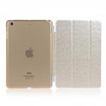 (สี่ทอง) Smart Cover แยกชิ้นส่วนออกจากกันได้ (เคส iPad mini 1/2/3)