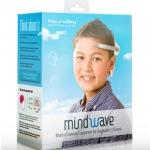 610 Mind Wave