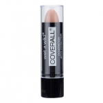 Wet n Wild CoverAll Coverstick Concealer