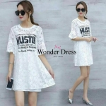 KOREA STYLE BY WONDER DRESS SHOP