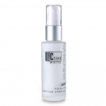 MTI Active White Eye & Lips Contour Complex
