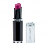Wet n Wild MegaLast Lip Color 908C Sugar Plum Fairy
