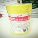 ยาชา 10.56 % เกาหลี 500 กรัม (ชาสุดๆ)