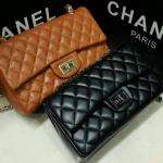 💞*Chanel classic* 💞
