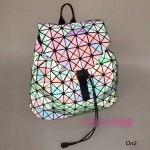 &#x1F49EIssey Miyake Backpack&#x1F49E