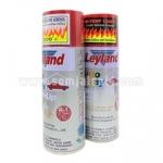Leyland สีสเปรย์ทนความร้อน