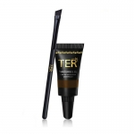 TER Masterpiece 3D Eyebrow Tattoo Waterproof