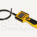 GOSCAM GL8883 Inspection Camera With Recordable Monitor