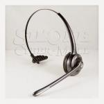 BH-M6 Multi-point Bluetooth Headset