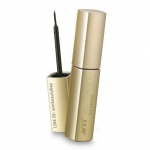MTI Feel Perfect Eye Definer