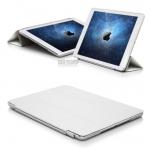 (สีเทา) Smart Cover แยกชิ้นส่วนออกจากกันได้ (เคส iPad mini 4)