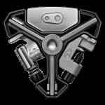 ชุดเครื่องมือพกพา Crank Brother Y-Tools Y16