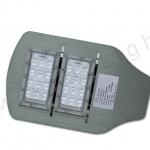 LED Steet light F50W