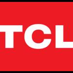 แอร์ทีซีแอล TCL แอร์บ้านราคาถูก