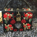 &#x1F49E*Dolce & Gabbana Treasure Box Bag*&#x1F49E