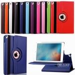 เคสหมุนได้ 360 องศา (เคส iPad Pro 9.7)