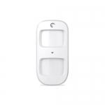 ES-D2A ตัว Pet Motion Detector แบบ Wireless (ไม่จับสัตว์เลี้ยง)