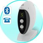 BTA-320/321 Landline Phone Bluetooth Adapter