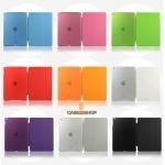 Smart Cover แยกชิ้นส่วนออกจากกันได้ (เคส iPad 2017)
