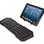 SEENDA Wireless Keyboard Bluetooth (คีย์บอร์ดไอแพด)