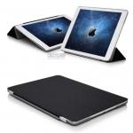 (สีดำ) Smart Cover แยกชิ้นส่วนออกจากกันได้ (เคส iPad mini 4)