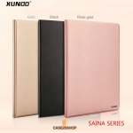 XUNDD SAINA SERIES (เคส iPad mini 4)