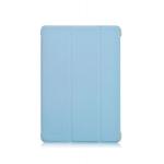 ARIAS Smart Flip (เคส iPad mini 1/2/3)