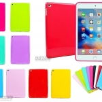 เคสซิลิโคน TPU (เคส iPad Air 2)