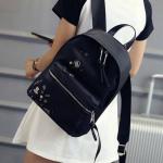 💞Korea nylon backpack 💞