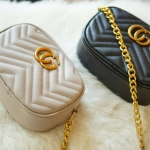 💞*Gucci GG Marmont bag*💞