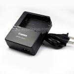 แท่นชาร์จ LC-E8C Battery Charger สำหรับแบตเตอรี่ Canon LP-E8 กล้องรุ่น 550D 600D 650D 700D